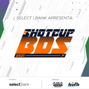 bds-shotcup-1
