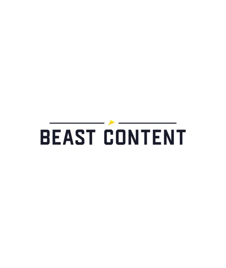 beastcontent