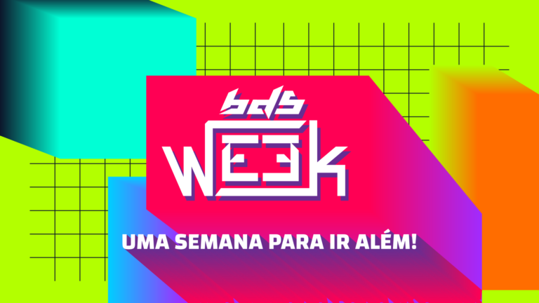 event-bds-week-1.jpg