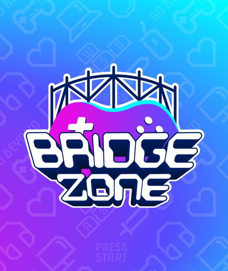 Programas_p_site_-_BRIDGEZONE