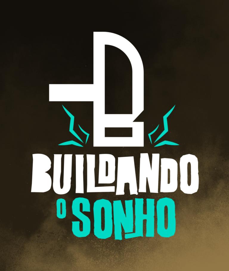 Programas_p_site_-_BUILDANDO_O_SONHO