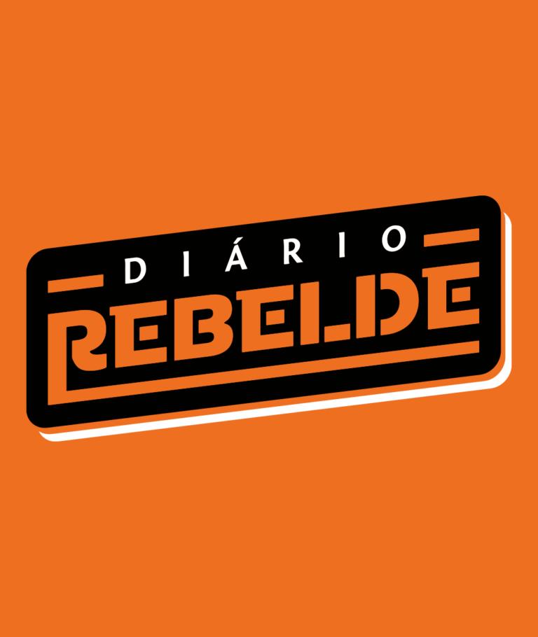 Programas_p_site_-_DIARIO_REBELDE